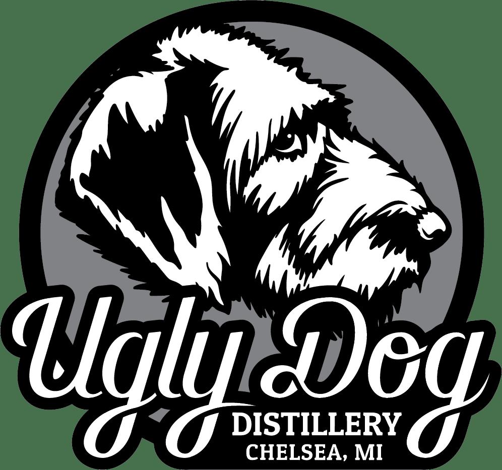 Ugly Dog Distillery