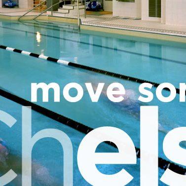 2017 Move-Chelsea_Banner